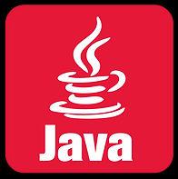java-icon-png-13.jpg
