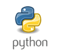 Python.webp