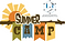 summer-camp-cute-clipart-10.png