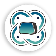 logo_vrb.png