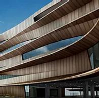 shop-architects-large-1152x648.webp