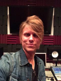 Tom studio photo.JPG