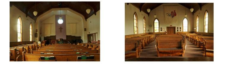 Santuary 2.jpg