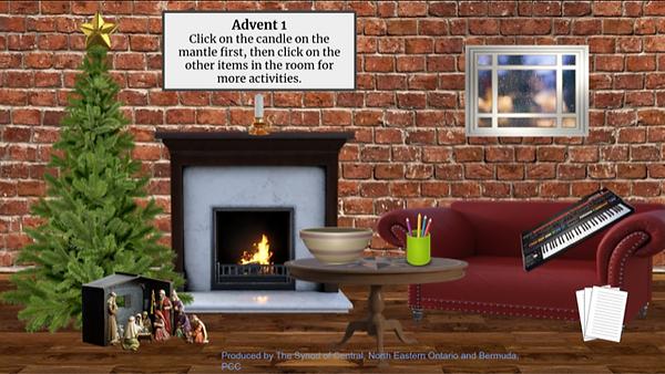 Advent 1 Screenshot.png
