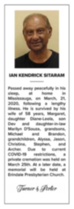 IAN_SITARAM_Toronto_Star_2020 03_28.jpg