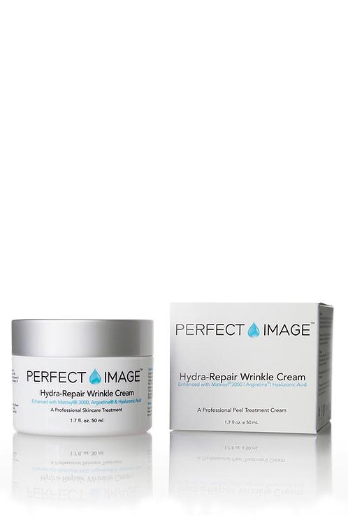 Perfect Image Hydra-Repair Wrinkle Cream