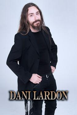 DANI LARDON