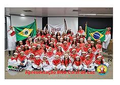 Apresentação_BNB_Coral_de_Luz.jpg