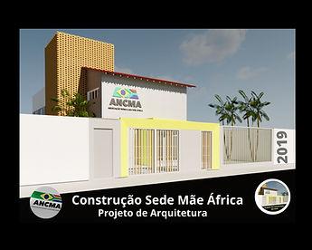 Construçãodasede14.jpg