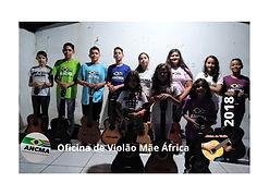 grupodeviolão_2018_03.jpg