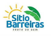 Sítio Barreiras