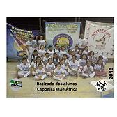 batizado de capoeira2018 01.jpg