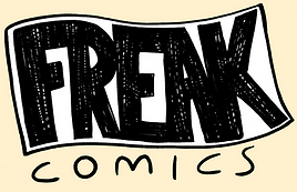 Freak Comix Logo.png