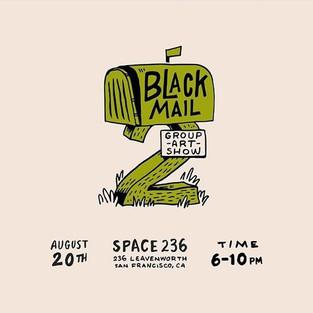 Blackmail 2 show.jpeg