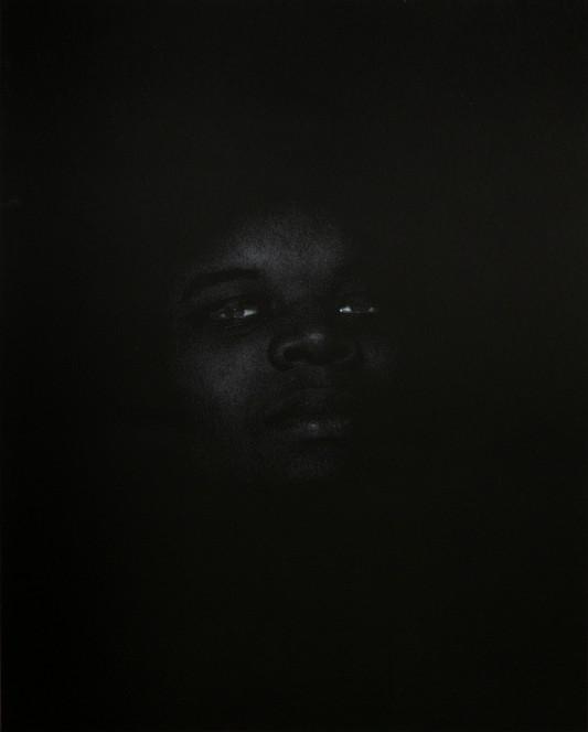 am I black enough for ya website.jpg