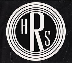 Hot Record Society Logo.jpg