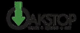 Oakstop logo.png