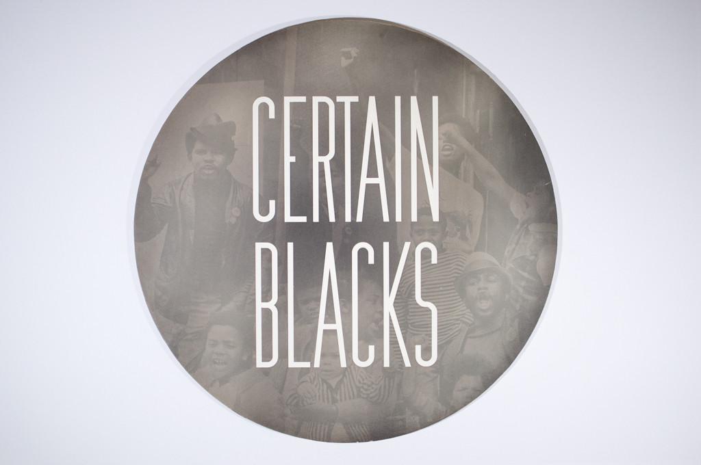 certain blacks-6.jpg