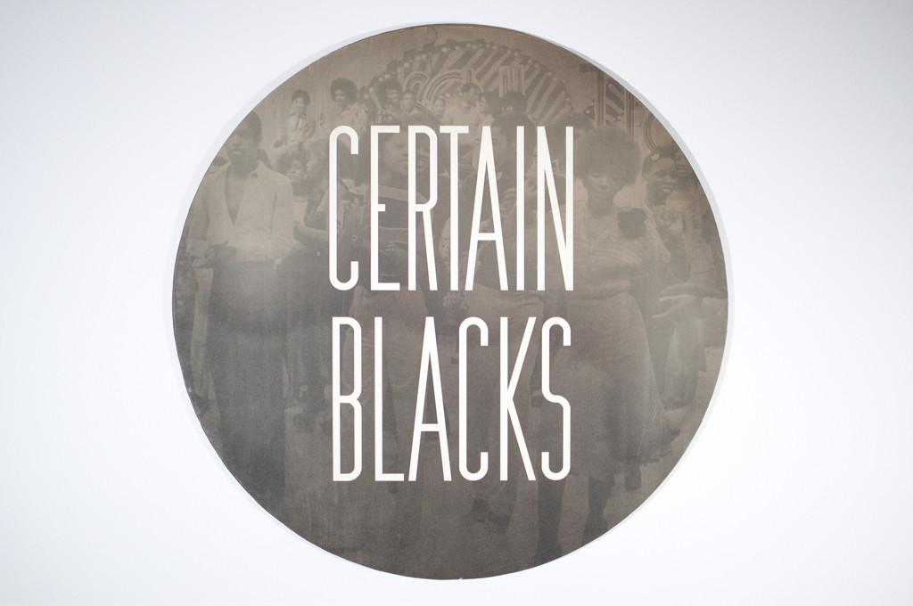 certain blacks-1.jpg