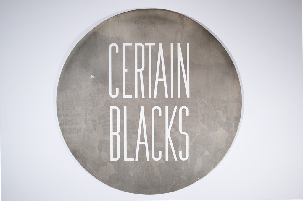 certain blacks-3.jpg