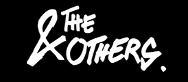 AndtheOthers logo.png