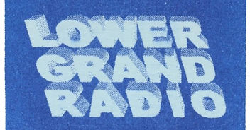 Lower Grand Radio Logo.jpg