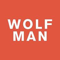 WolfMan Books Logo.jpg