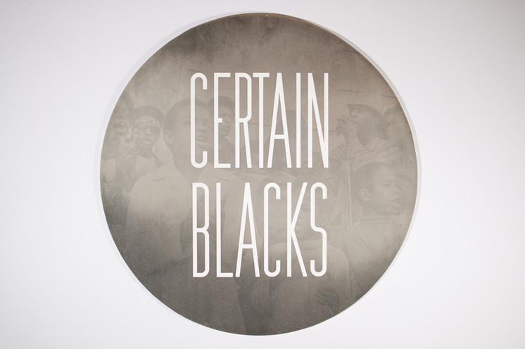 certain blacks-7.jpg