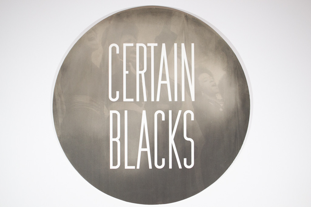 certain blacks-8.jpg