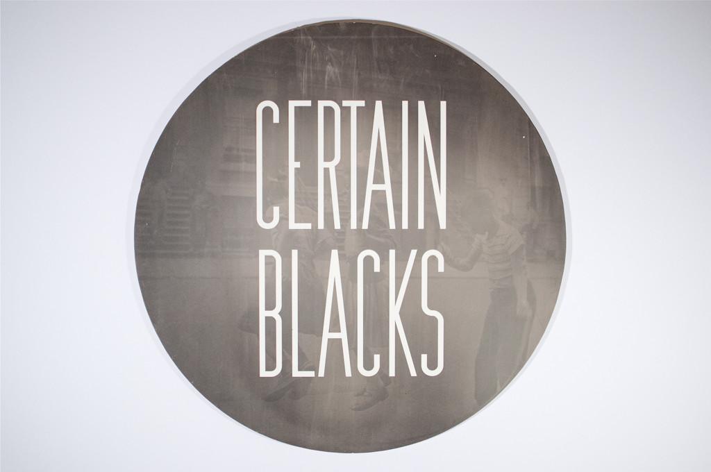 certain blacks-4.jpg