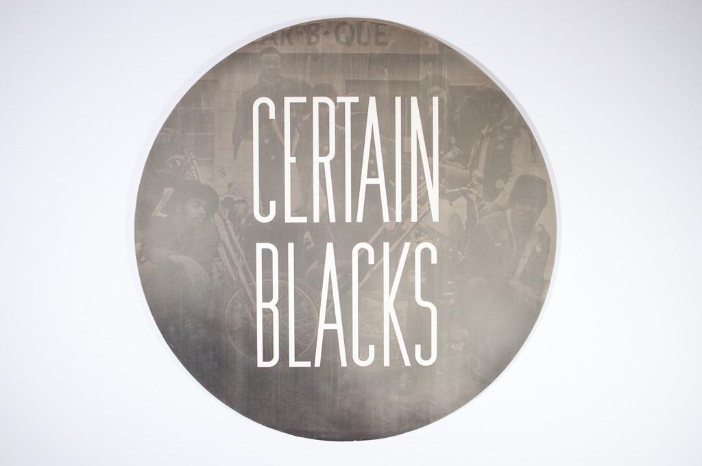 certain blacks-5.jpg