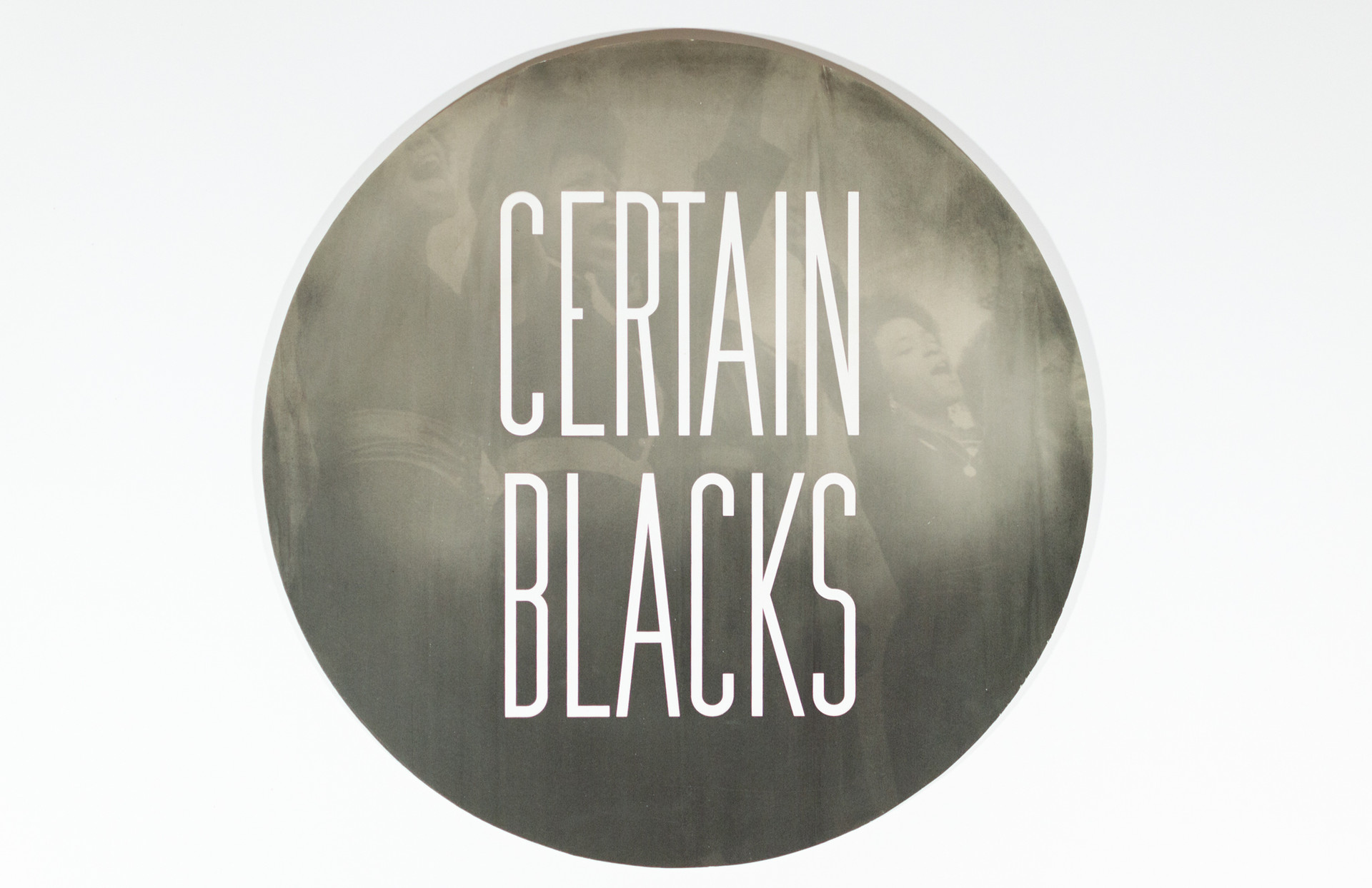 Certain Blacks Website Edit.jpg