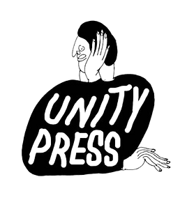 Unity%20Press%20Logo_edited.png