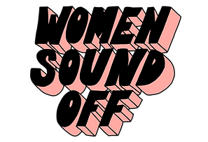 Women Sound Off Logo 1.png