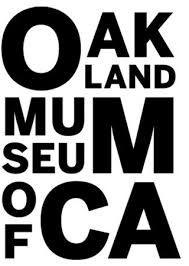 Oakland Museum Logo.jpeg