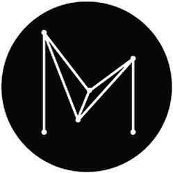 House of Malico Logo.jpg