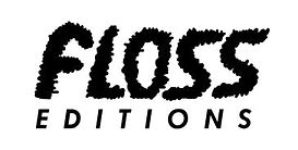 Floss Editions Logo.jpg