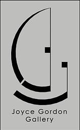 Joyce Gordon Logo.png