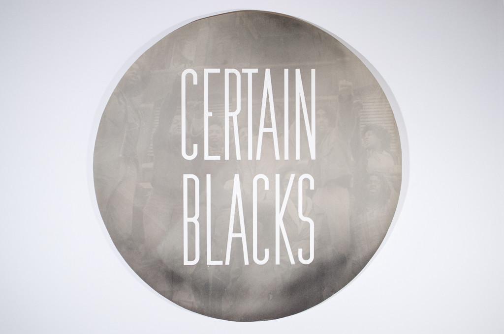 certain blacks-2.jpg