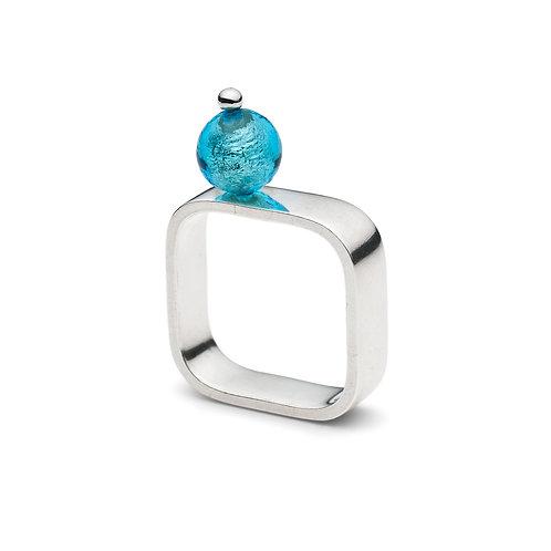 Bauhaus Ring