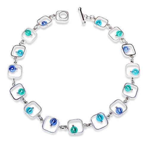 Bauhaus Necklace