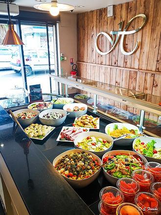 hatsboulangerie-un-midi-chez-hats-buffet-froid-1
