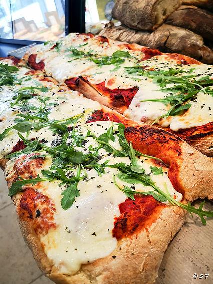 hatsboulangerie-un-midi-chez-hats-pizza