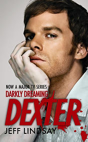 darkly dreaming dexter 1.jpg
