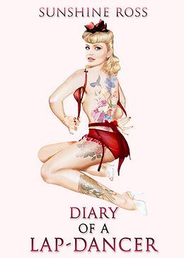 Diary of a Lap Dancer.jpg