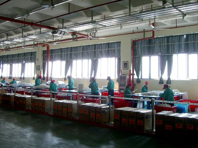 warehouse 011.jpg