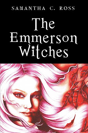 The Emmerson Witches.jpg