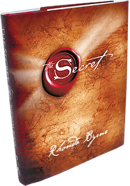 the-secret-book-cover-img.png