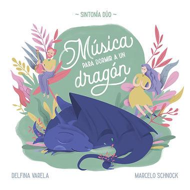 Musicaparadormiraundragon_cover_web.jpg