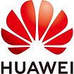 Logo huawei.jpg